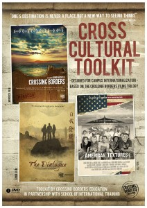 Cross Cultural Toolkit