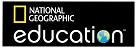 national-geographic-education