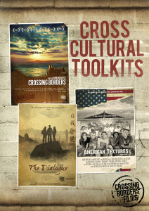 Cross Cultural Toolkits