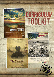 Curriculum Toolkit
