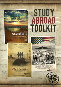 Study Abroad Toolkit