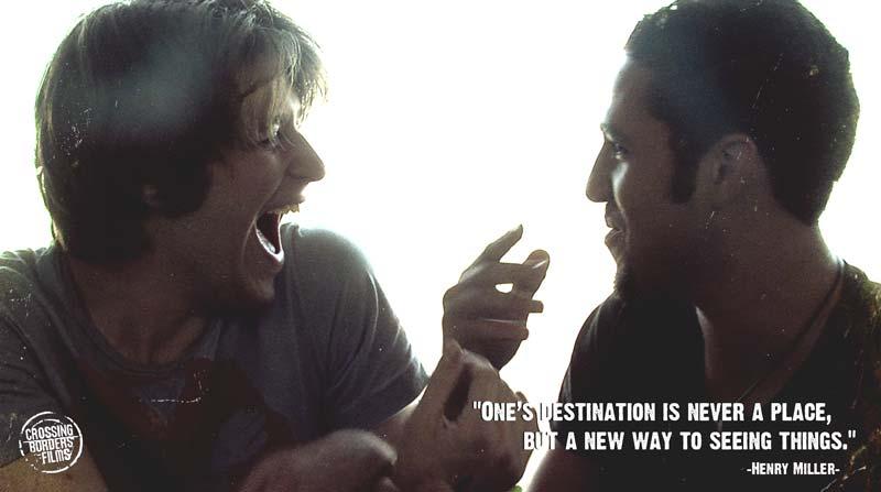 ones_destination