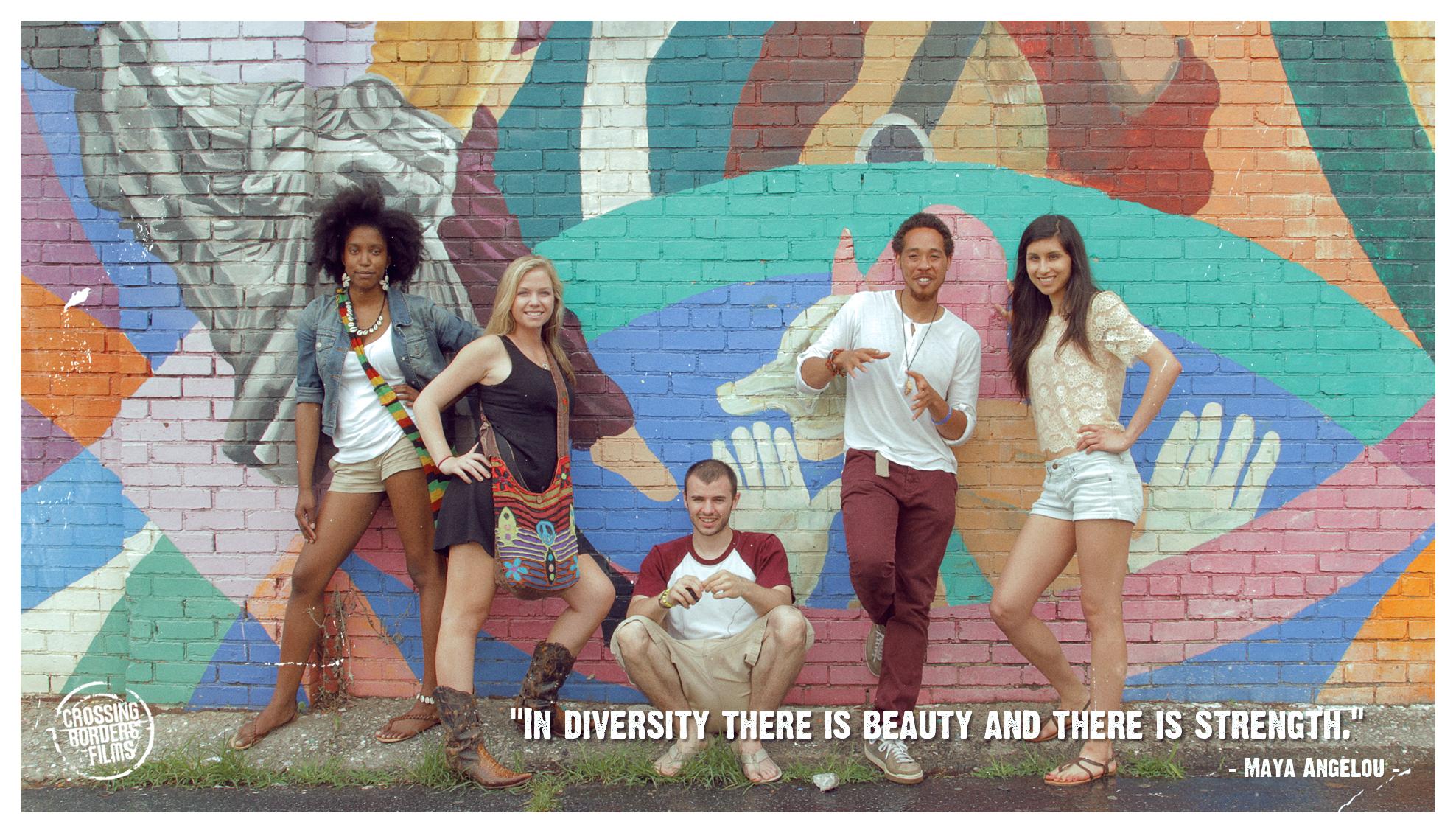 1 Diversity IMG_2711